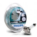 PHILLIPS H4 X-Treme Vision